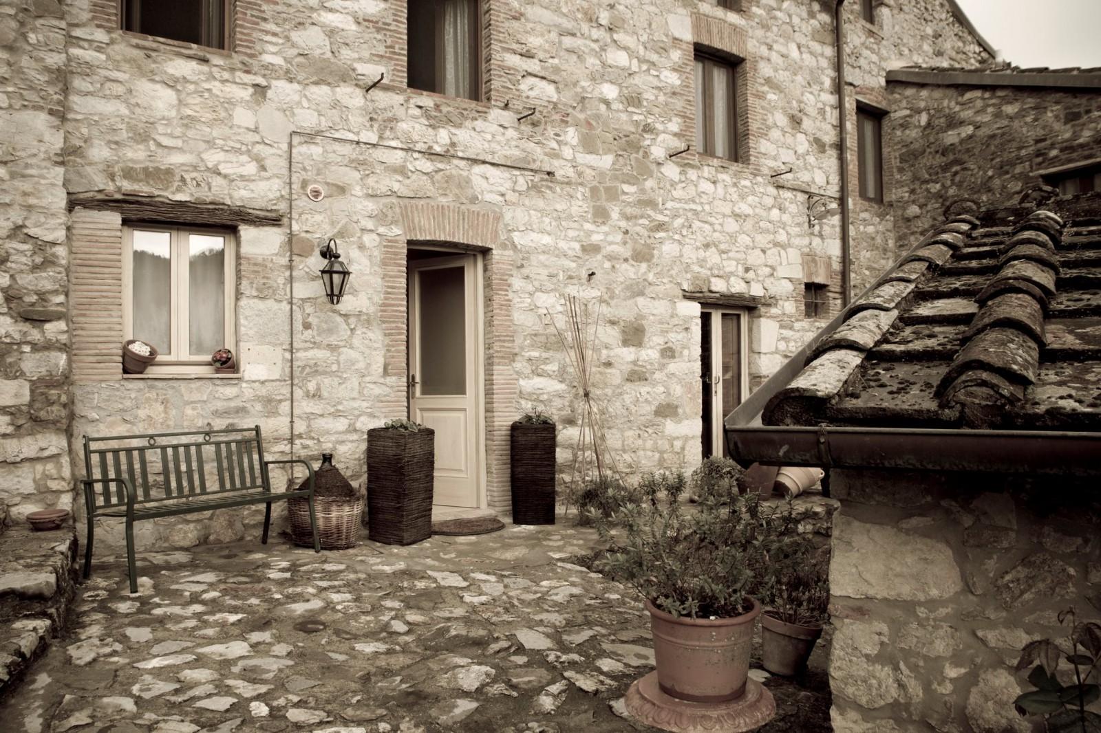 cover-Borgo Giusto