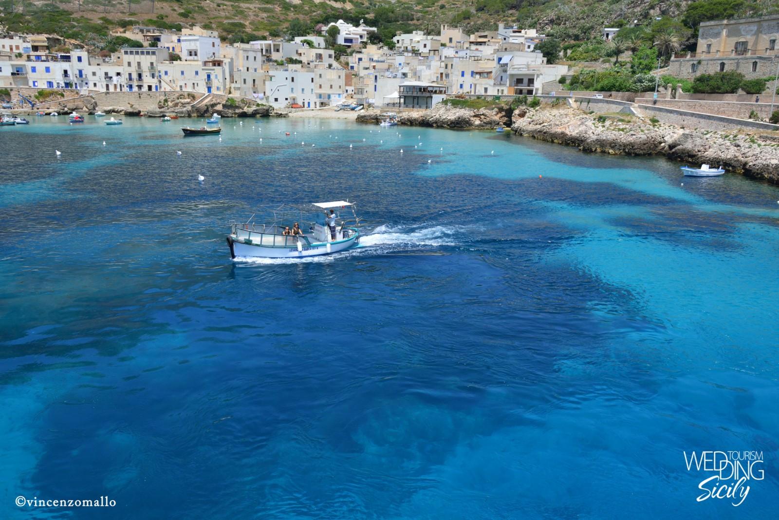 cover-Wedding Tourism Sicily