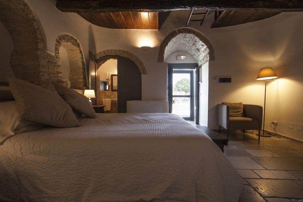 cover-Grand Hotel La Chiusa di Chietri