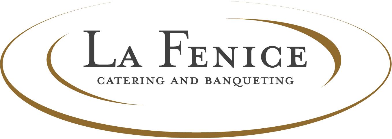 La Fenice Catering