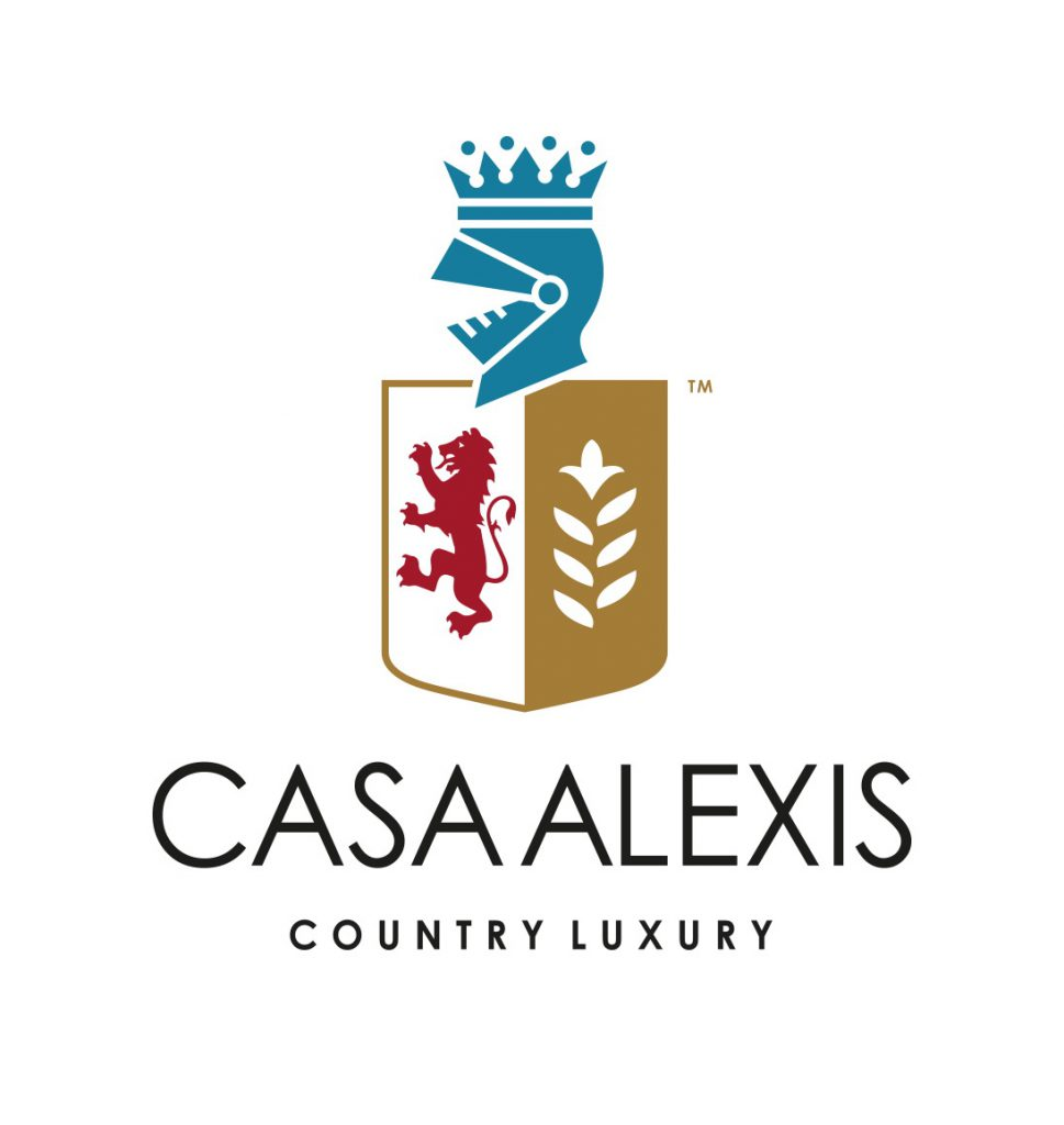 Casa Alexis Country Luxury