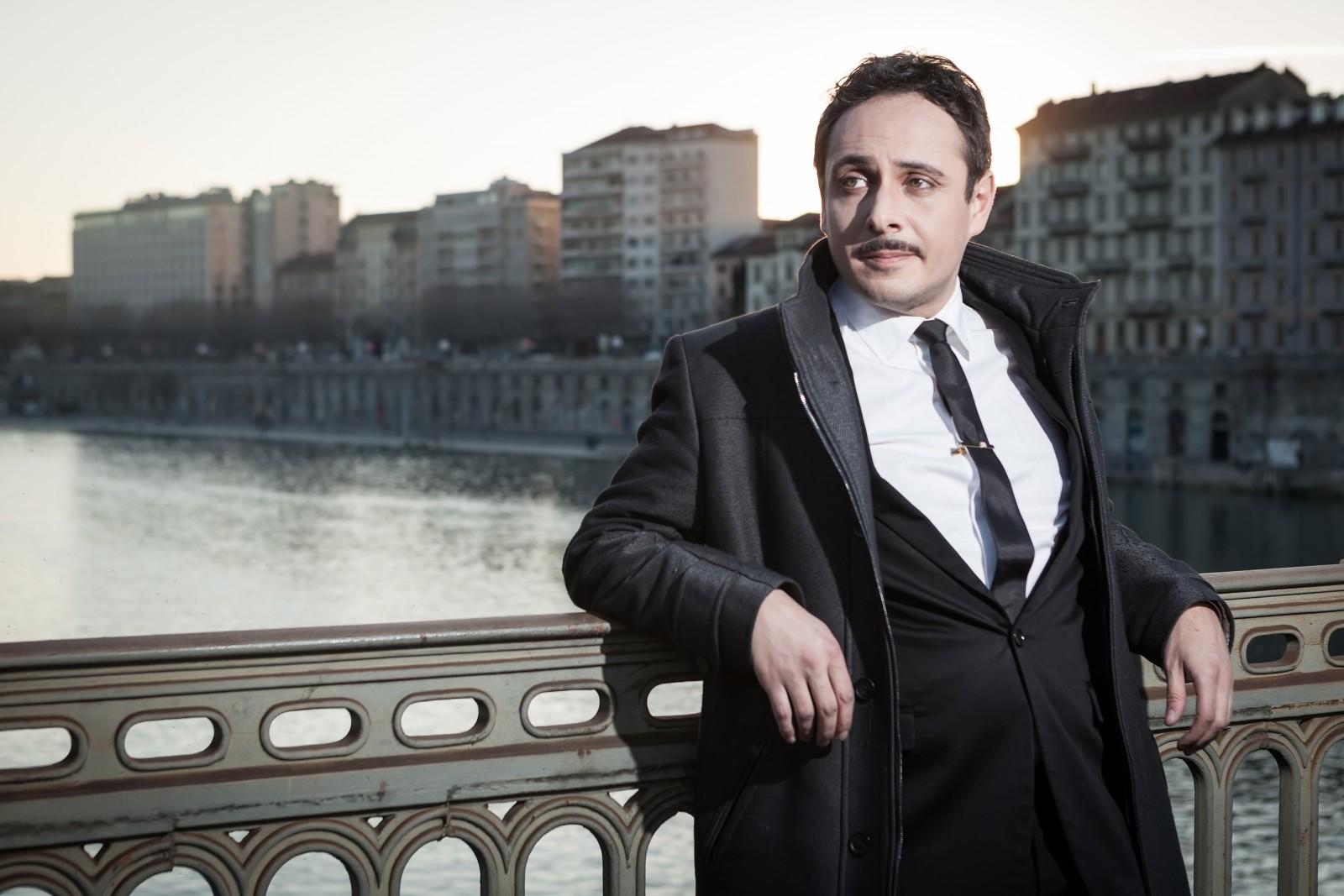 cover-Matteo Brancaleoni