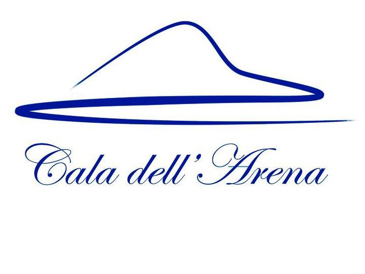 Cala Dell' Arena