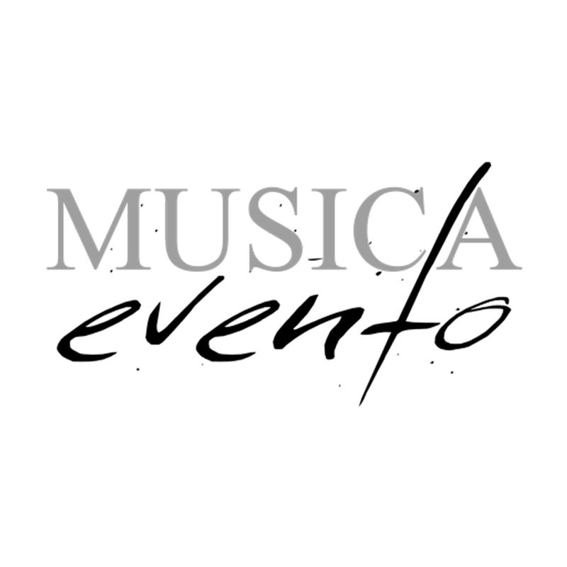 Musica Evento