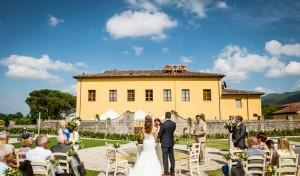 cover-Hotel Villa Cheli