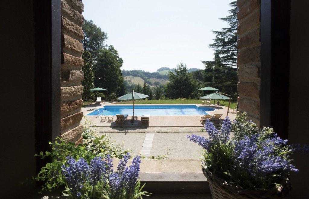 cover-Villa Teloni