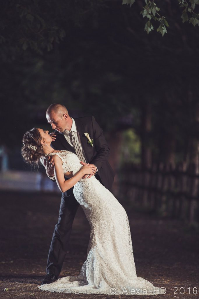 cover-Alexiahd Wedding Photography & Cinematography