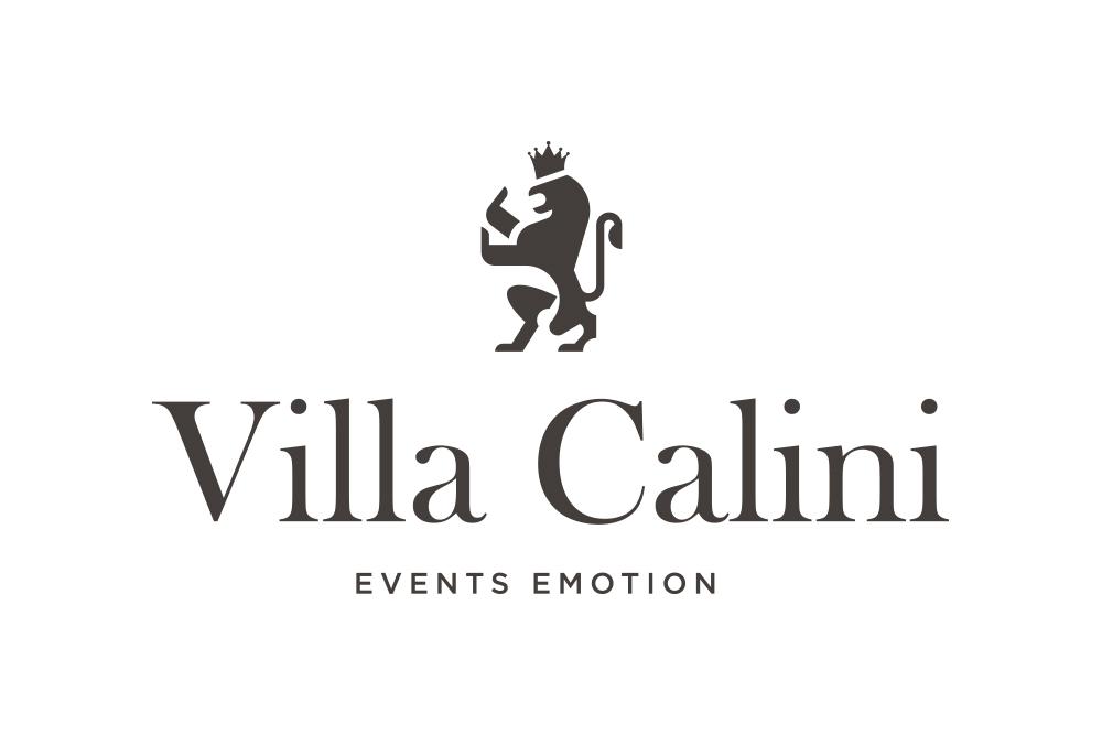 cover-Villa Calini