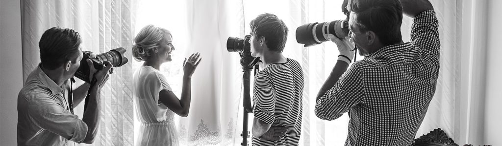 Alexiahd Wedding Photography & Cinematography