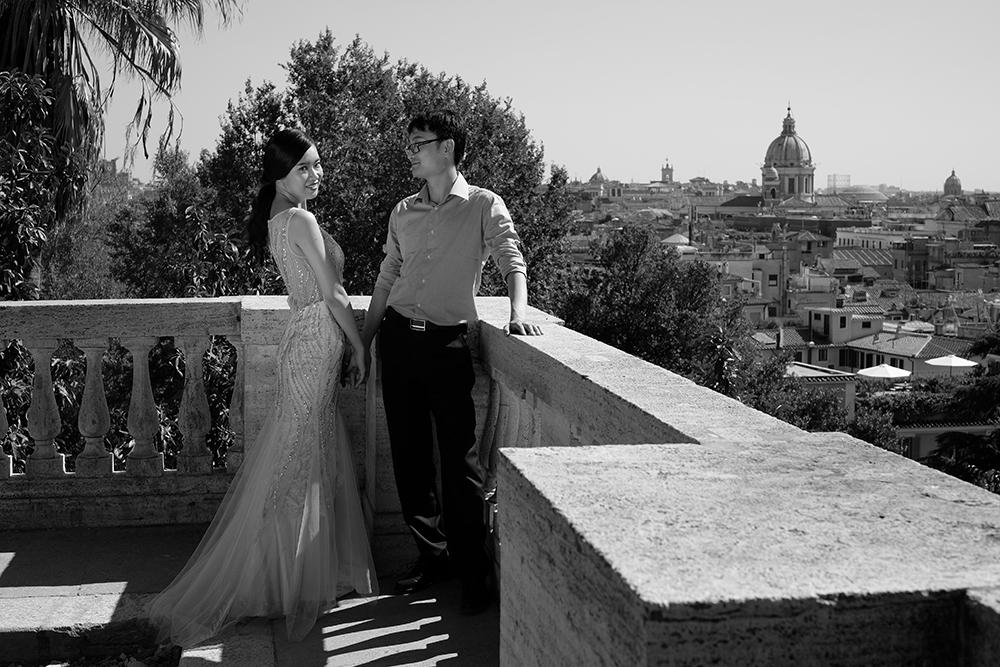 cover-Alessandro Pellicciari Wedding Designer