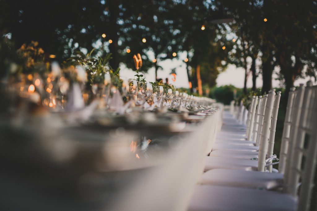 cover-Say I Do Weddings
