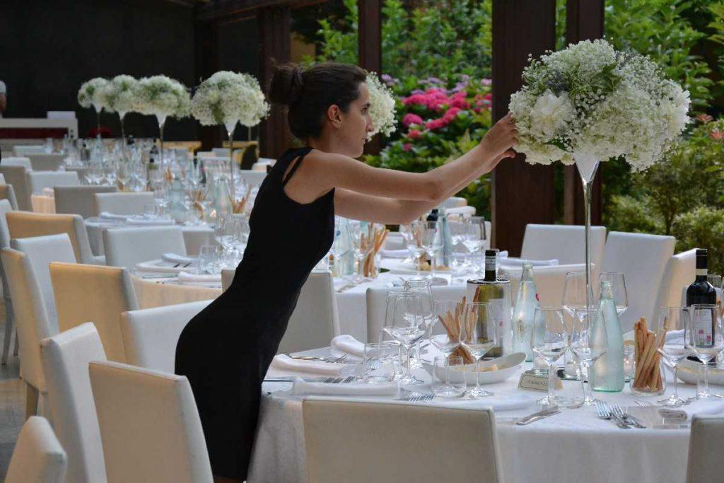 cover-Simmi Floral & Event Design