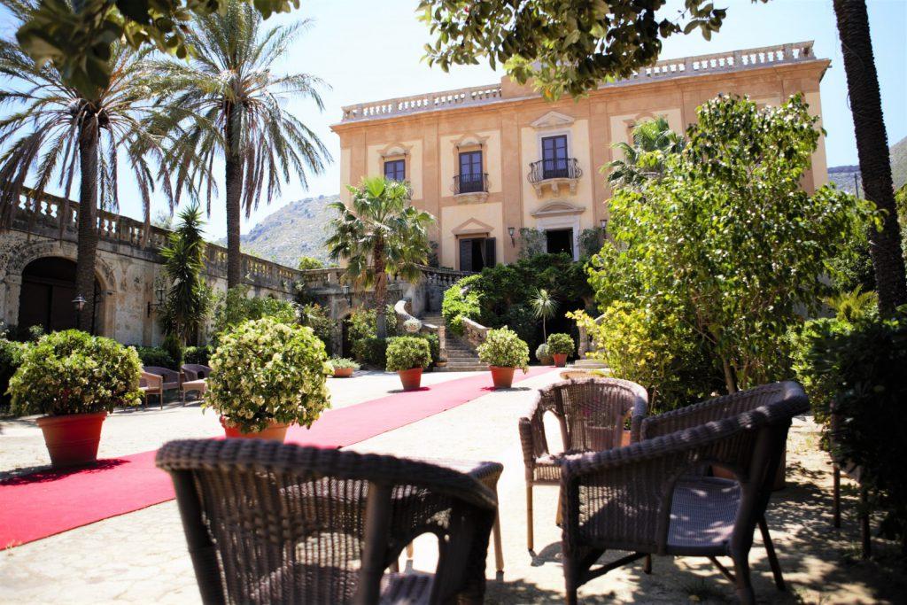 cover-Villa De Cordova