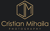 Cristian Mihaila Photography