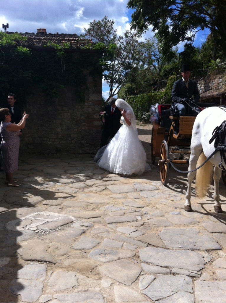 cover-Italian Touch Travel Agent and Wedding Planner Italy