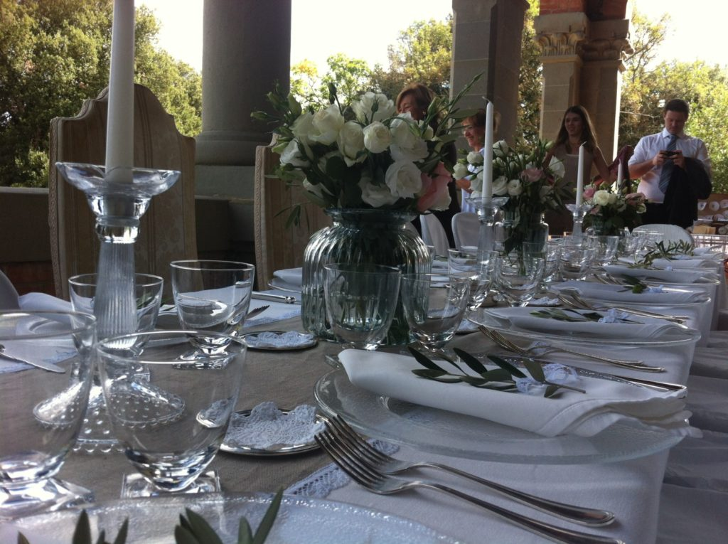 Buy Wedding In Italy