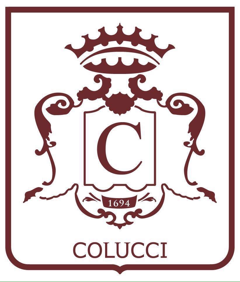 Masseria Colucci
