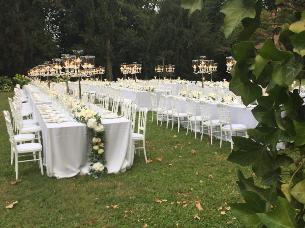 cover-Bettini Wedding