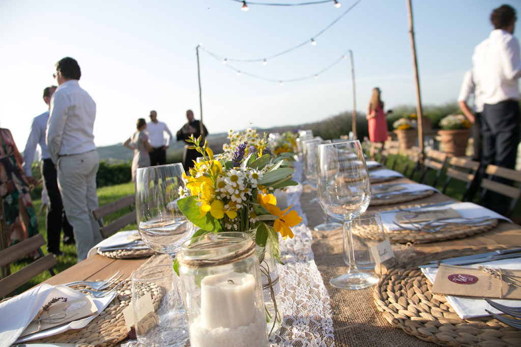 cover-Cerinella Catering, Wedding Planner and Event Creator