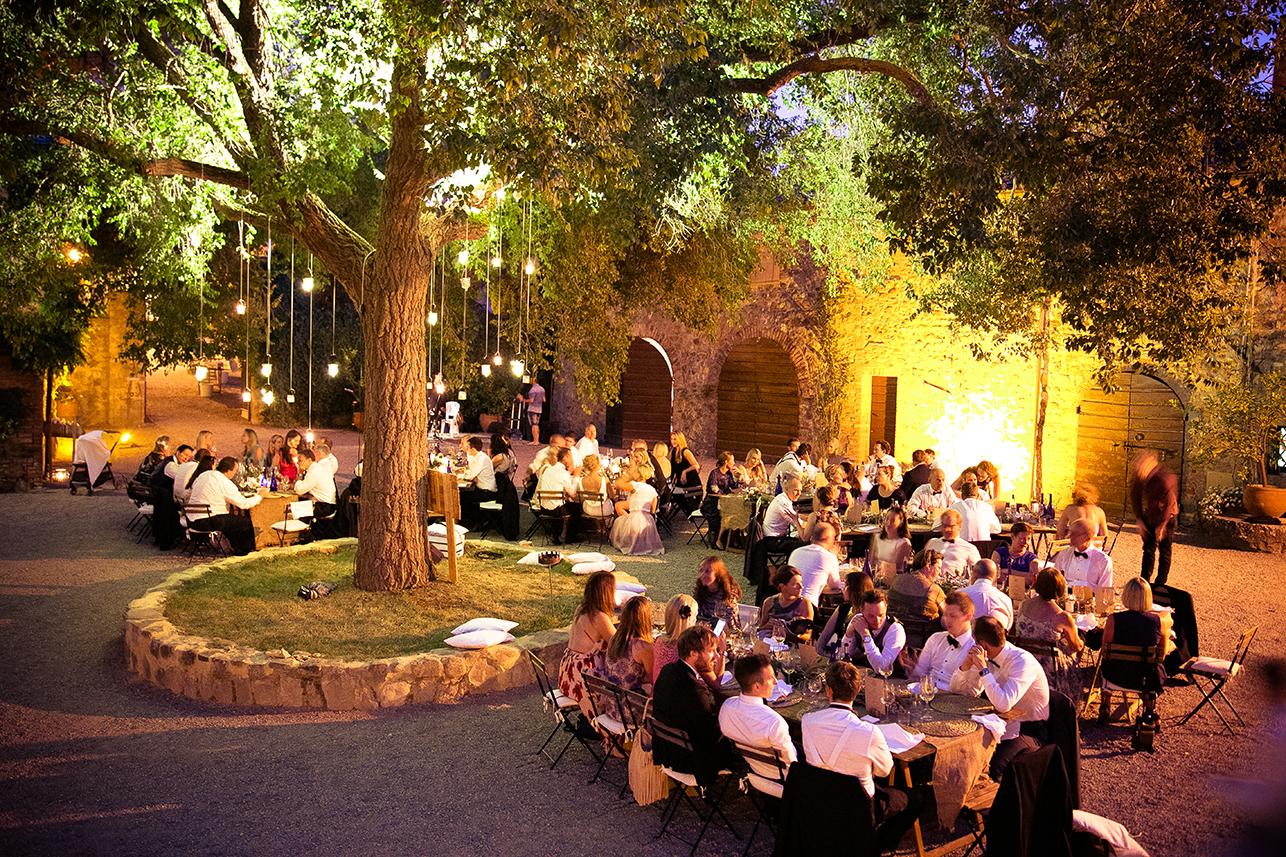 country_wedding_tuscany_val_orcia_italy_matrimonio_toscana_catering_cerinella