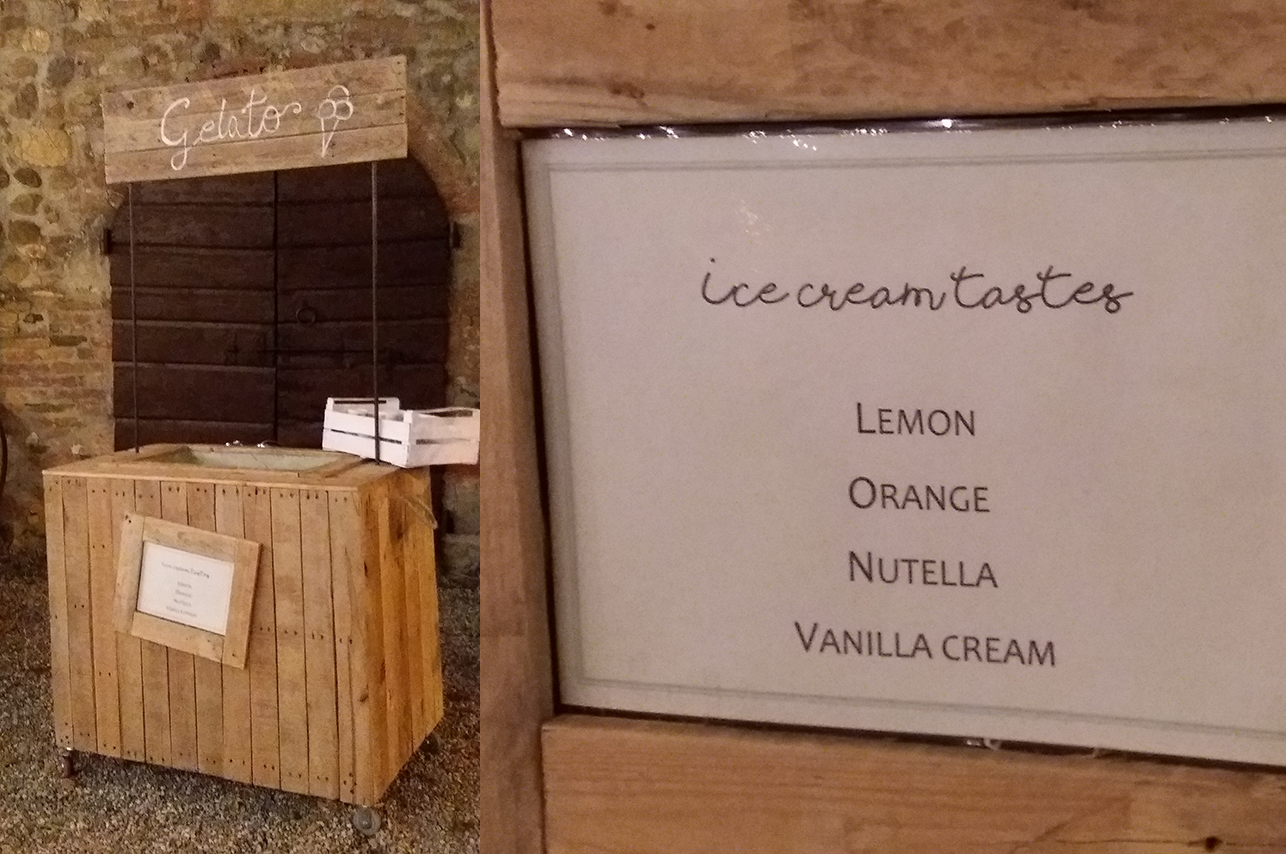 ice_cream_wagon_wedding_tuscany_carretto_gelato_matrimonio_toscana_cerinella_catering