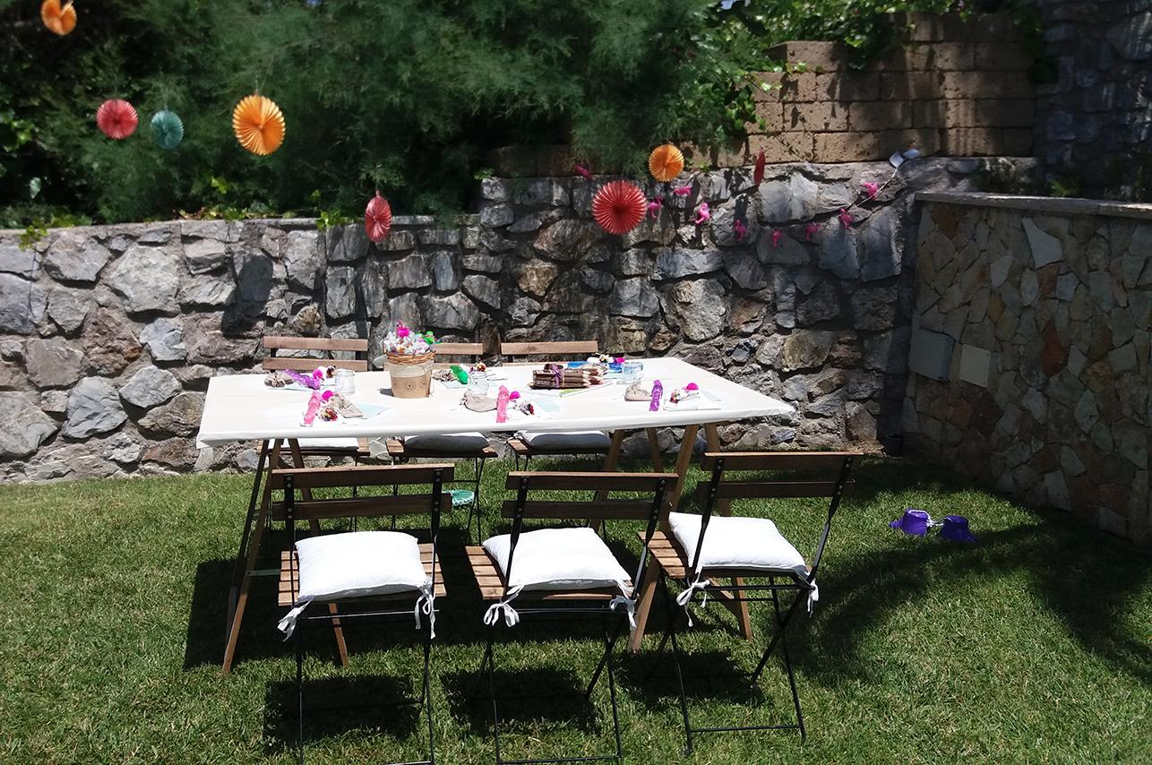 kids_table_tavolo_bambini_weddingintuscany_catering_cerinella