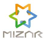 Mizar Conventions