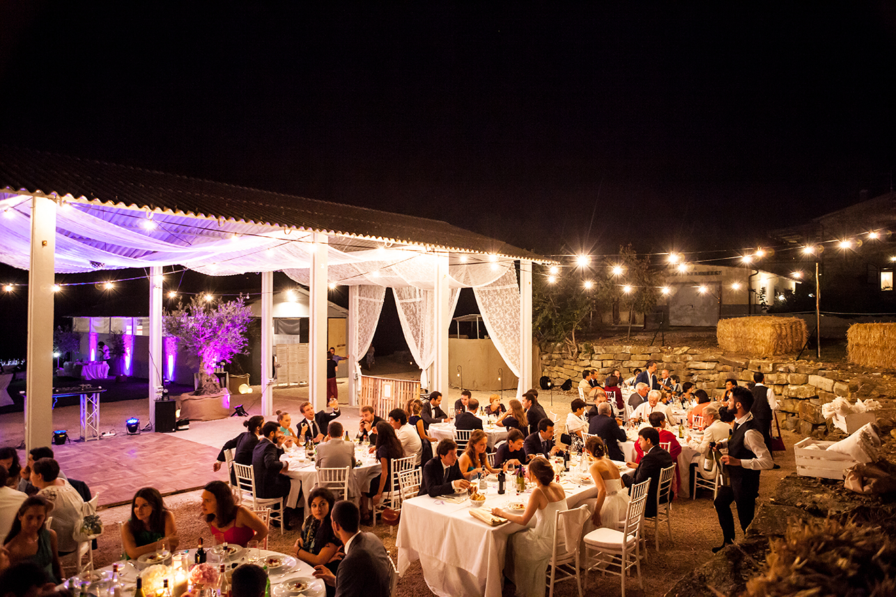wedding_reception_ricevimento_nuziale_magliano_toscana_wedding_tuscany_catering_cerinella