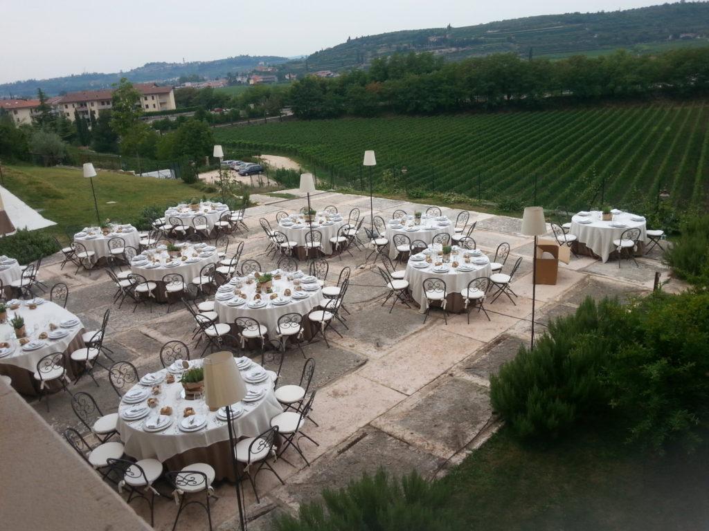 cover-La Fonte degli Dei Wine Relais