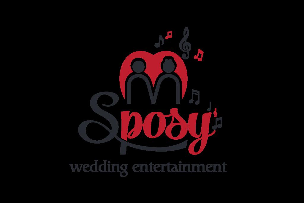 Sposy - Intrattenimento per il matrimonio