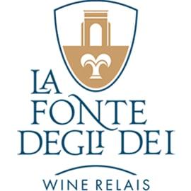 La Fonte degli Dei Wine Relais