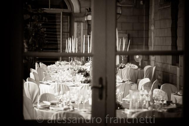 cover-WHITE TULIPA LUXURY WEDDING & EVENTS