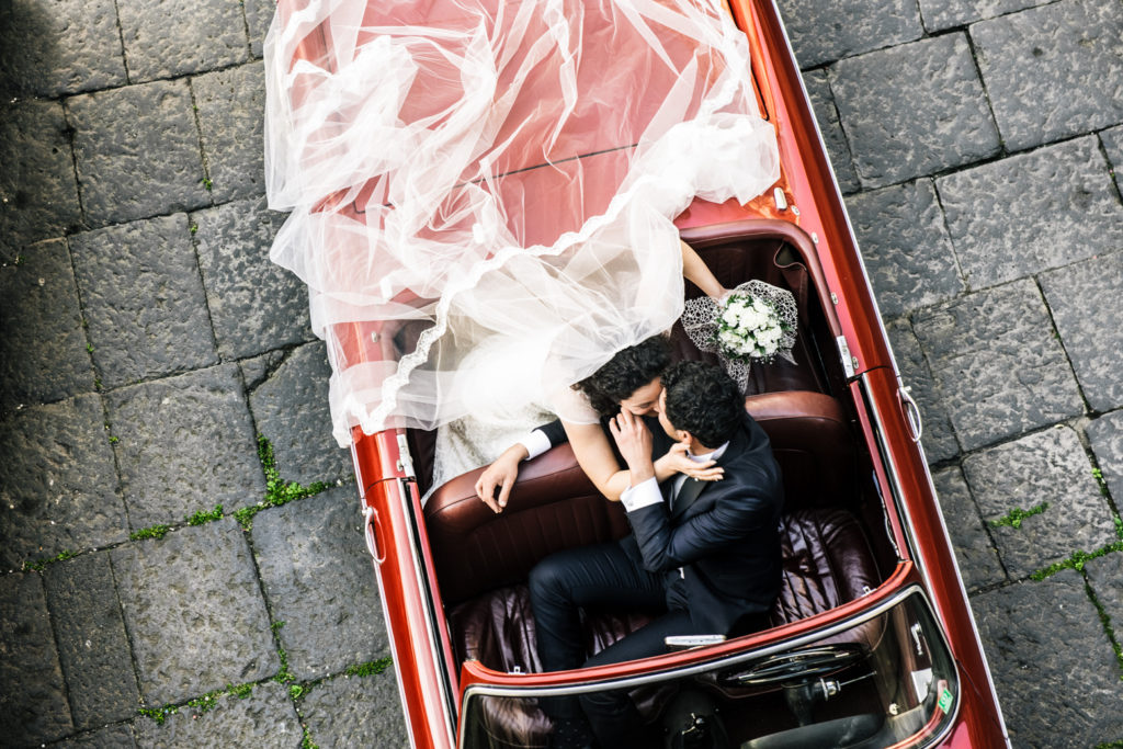 cover-DS Studiofotografico
