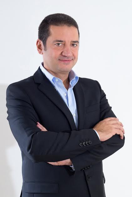 Dario Ferrante