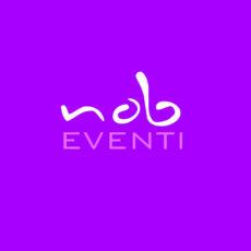 b-v-nob-eventi-qxd