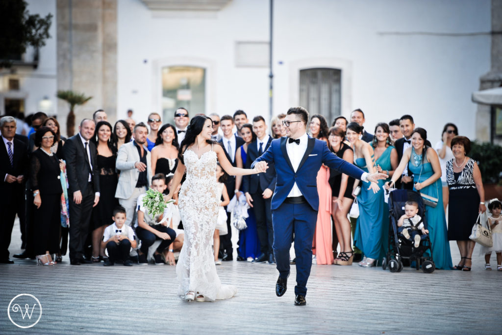 cover-Wine Weddings and More in Italy -Wedding and Event Planner-
