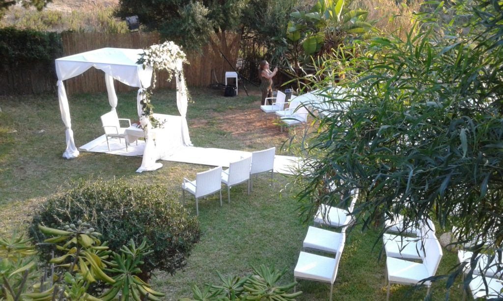 cover-L' Incantesimo Wedding e Event Planner
