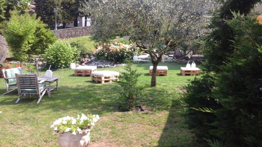 cover-Villa Ottolini