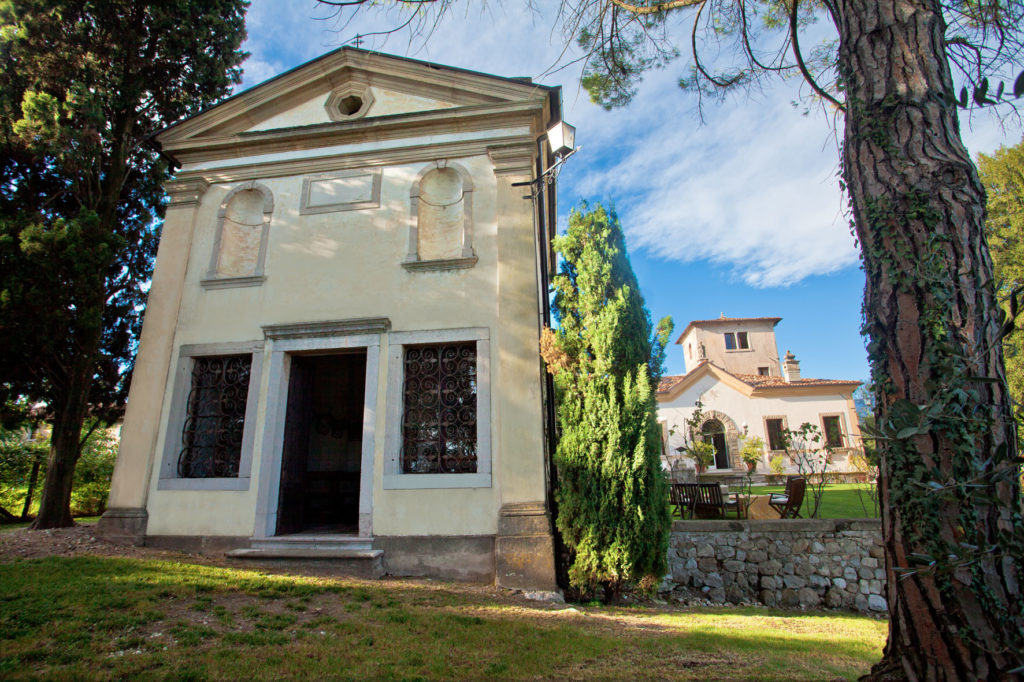 cover-Villa Verecondi Scortecci