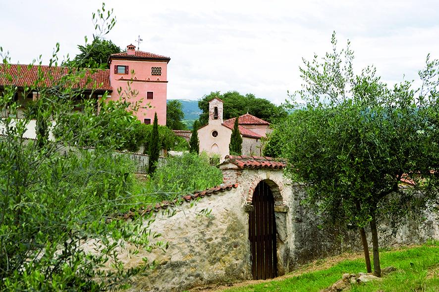 cover-Villa San Biagio