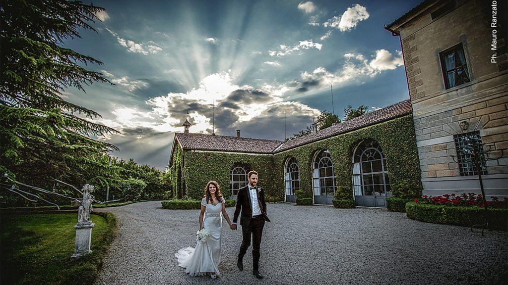 cover-Villa Tacchi di Quinto Vicentino