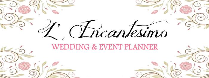 L' Incantesimo Wedding e Event Planner