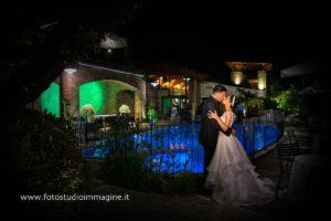 WEDDING IN CASA ALEXIS