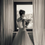 21maggio2017wedding_0223