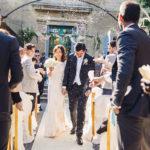 30aprile_wedding_0620
