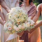30aprile_wedding_0779