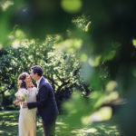 30aprile_wedding_0825