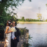 30aprile_wedding_0845