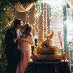 30aprile_wedding_1464