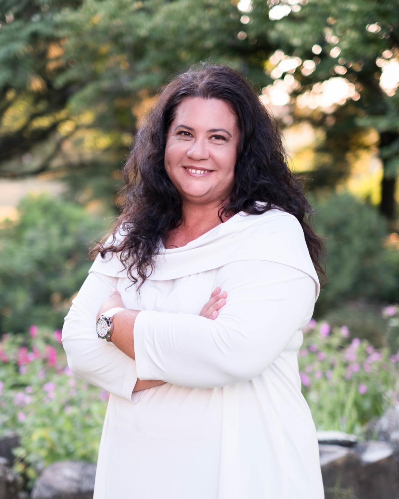 Monica Balli - profile image